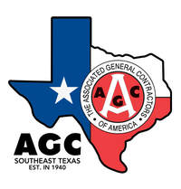 Associated General Contractors Southeast Texas